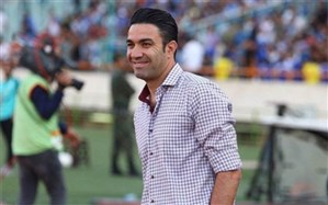 لیگ برتر ایران؛ فولاد با فوتبال کیروشی شکستناپذیر ماند
