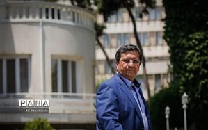 رئیس بانک مرکزی اعلام کرد: برنامه جدید ایران برای تهاتر نفت با کالا