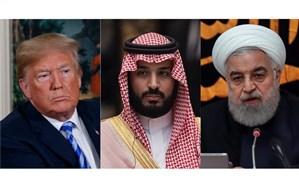 پیامهای نامفهوم؛ راز بنبست مذاکره با آمریکا و عربستان