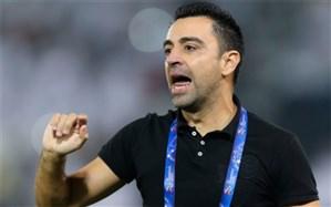 نگاهی به دیدار رفت نیمه نهایی لیگ قهرمانان آسیا؛ الهلال به جهنم ژاوی در دوحه رسید