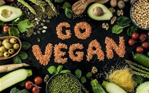 آشنایی با برخی انواع گیاهخواری به بهانه یک روز جهانی