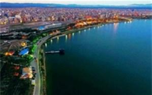 ارتباطات اقتصادی و گردشگری با ارزروم ترکیه تقویت می شود