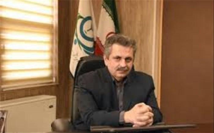 دکتر حسین کریم