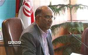 شهر تهران دبیرخانه جشنواره دانائی و توانائی خواهد بود