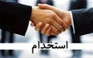 2171 نفر جذب دستگاههای اجرایی خوزستان میشوند