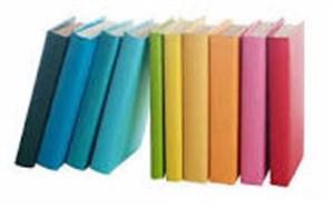 توضیحات آموزش و پرورش در خصوص مشکلات پیش آمده در توزیع کتاب، لباس فرم و سرویس مدارس