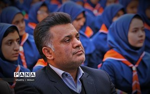 دهقانی خبر داد: برگزاری جشن عاطفه ها در بیش از ۶۰ هزار مدرسه سراسر کشور