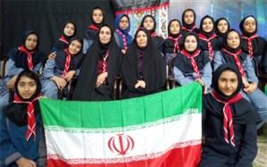 انتخابات انجمن اولیا و مربیان آموزشگاه دخترانه امام حسن عسگری(ع) برگزار شد