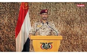 """مرحله دوم عملیات بزرگ """"نصر من الله"""" + تصویر"""