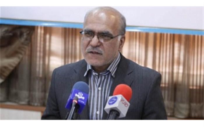 ایران بهلحاظ رشد مقالات علمی رتبه اول دنیا را دارد
