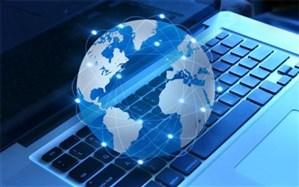 یک جامعهشناس: پناه به دنیای مجازی برای فرار از سانسور است