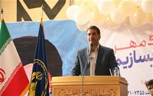 محمد صیدلو: نباید هیچ دانشآموزی از نعمت تحصیل در مدرسه محروم شود