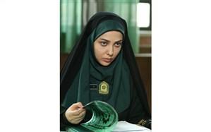 سریال «زخم» برای آیفیلمیهای افغانستان
