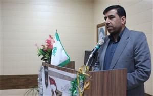 جشن عاطفهها امروز در ۹۰۰ مدرسه استان بوشهر برگزار شد