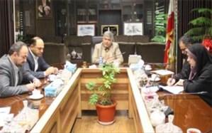 فرماندار اسلامشهر:ترغیب و تشویق افراد بیسواد جهت حضور در کلاسهای سواد آموزی نیاز به فرهنگسازی دارد