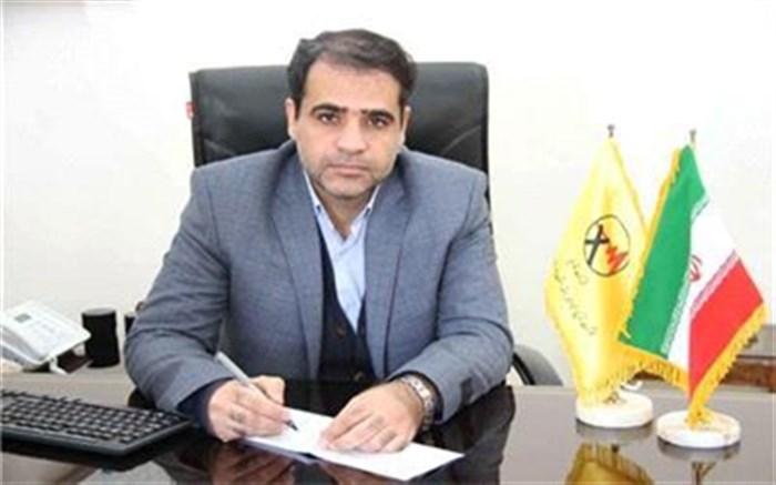 حمید فرحزاد
