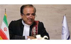 اعتراض وکلای کشور به آزمون غیر قانونی جذب وکیل