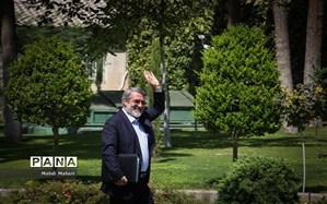 وزیر کشور: رضایتمندی بالاتر نرفته اما مردم به خاطر اسلام، انقلاب، رهبری و امنیت کشور تحمل میکنند