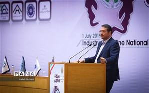 رحمانی: تنها دو درصد واردات کشورهای همسایه از ایران است