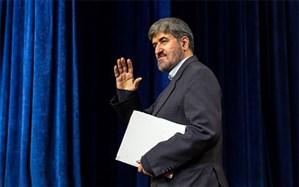 علی مطهری: توافق مدبرانه با آژانس مانع اجماع علیه ایران است