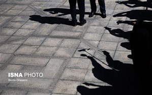 قانون بررسی اموال مسئولان برای آزمایش ۲۵۰ هزار مدیر
