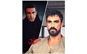 نخستین بازیگر ترکیهای «مست عشق» معرفی شد