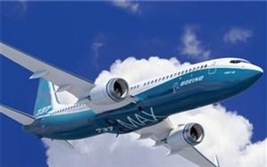 هواپیمای کدام سران جهان بیشترین دیاکسید کربن را تولید میکند؟+اینفوگرافی