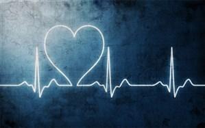 استرس و فشار کاری احتمال سکته قلبی در روز شنبه را بالا میبرد؟