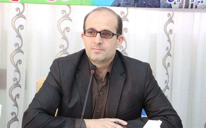 یاسر نانکلی
