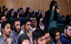 ۴۴۵ دانشجو زیرپوشش کمیته امداد استان سمنان هستند