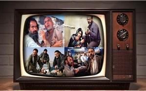 تولید و پخش 10781 دقیقه برنامه با موضوع دفاع مقدس از صدا و سیمای فارس