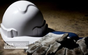گلایههای یک کارگر روزمزد از وعدههایِ بیسرانجامِ شرکتِ ملیِ نفت