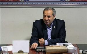 بخشنامه و شیوهنامه طرح ملی «لاله های روشن» به استانها ارسال شد