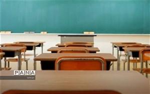 روایت یک مدرسه موفق در منطقه۱۴