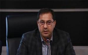پیام فرماندارری به مناسبت آغاز هفته نیروی انتظامی