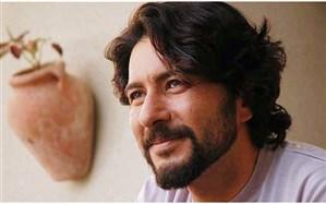 امیرحسین صدیق: صدا و سیما اغلب در حال پخش برنامههای غمگین و کسل کننده است حتی خارج از ایام عزاداری