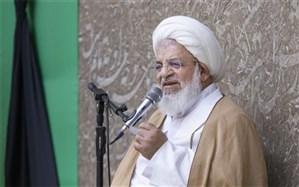 امام جمعه یزد: مدارای مسئولان با مردم در حوزههای مختلف افزایش یابد