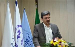 فرماندار یزد: بافت جهانی شهر یزد مستلزم توجه جدی است