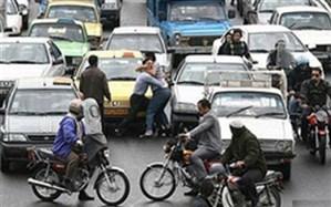 رشد ۱۱ درصدی درگیری خیابانی در استان سمنان
