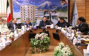 رئیس کل دادگستری استان البرز: شناسایی عوامل زمینهساز جرم در استان البرز لازم است