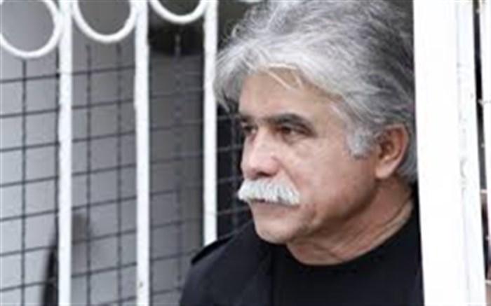 هفتمین نشان درجه یک هنری کشور به هنرمند گیلانی  اهدا شد