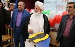 جشن عاطفهها برگرفته از یک اصل بزرگ اسلامی و شیعی است