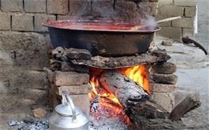 رونق گرفتن پخت خانگی رب گوجه فرنگی؛ گرانی تنها دلیل نیست