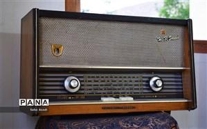 برنامههای  ورزشی  رادیو در پاییز امسال