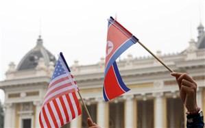 کره شمالی شرط لازم برای ادامه مذاکرات با آمریکا را اعلام کرد