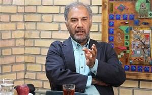 پیام تبریک خانه سینما به محمدمهدی عسگرپور