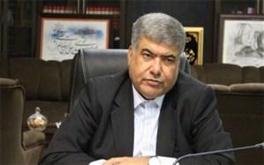 فرماندارشهرستان اسلامشهرخبرداد: برگزاری همایش بازرگانی ایران و آفریقا ٢٠١٩ در اسلامشهر