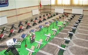 مسیبزاده خبر داد: آغاز دوره توانمندسازی فعالان قرآن آموزش و پرورش در رامسر
