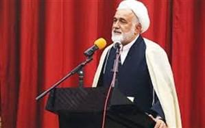 ارسال بیش از ۲۹۰ اثر در رابطه با نقش حضرت زینب (س) در قیام عاشورا به کنگره «عقیله العرب»