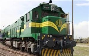 قطار زاهدان ـ خرمشهر راه اندازی شد